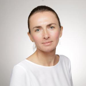 Maria Frieber