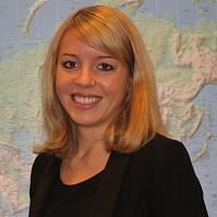 Marina Böhmer