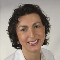 Martina Knolmayer