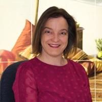 Melanie Schade