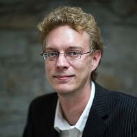 Moritz Börgel