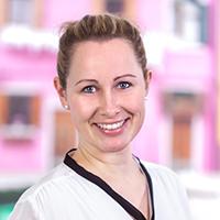 Anja Münsterkoetter