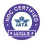 NDC-Certified-Moonline