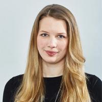 Nadine Pohlmann