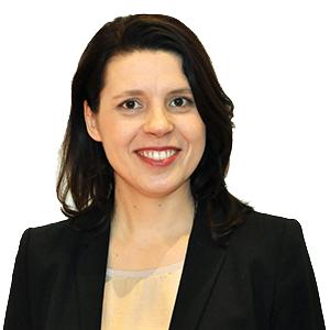 Nadine Kühner