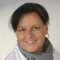 Nicole Lutz