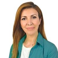Ermenilda Tanuzi