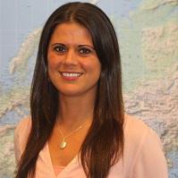 Nina Betker
