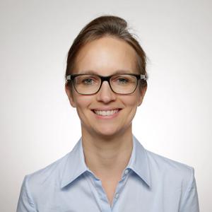 Norma Bienefeld