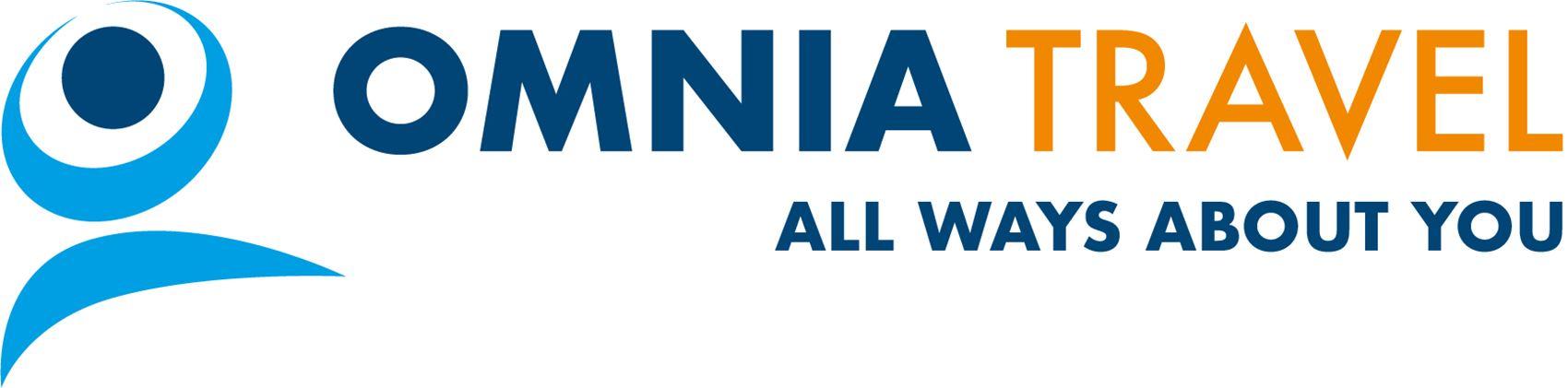 Omnia Travel 1700 x 421