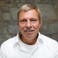 Peter Schutzeichel