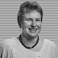 Petra Hofmann-Göpfert