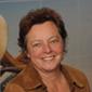 Petra Klimt