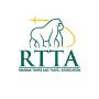 RTTA-Rwanda-Tours-and-Travel-Associatione