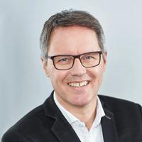Ralf Trilsbeek