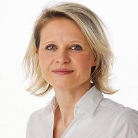 Sabine Heydenbluth