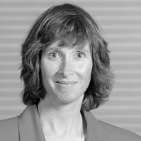 Sabine Müller-Windrich
