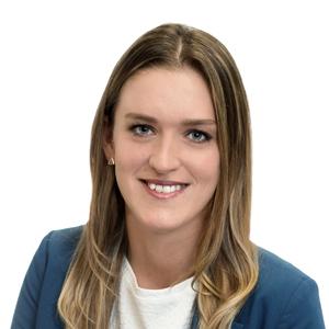 Sally Hoegen
