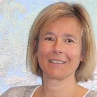 Sandra Langen