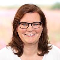 Sandra Pospiech