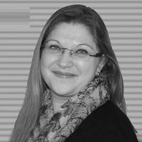 Sanja Kosanovic