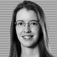 Sarah Ludwig