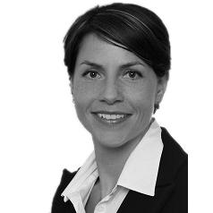 Simone Weishaupt