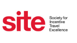 Society for incentive travel experience