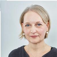 Stefanie Frentzen