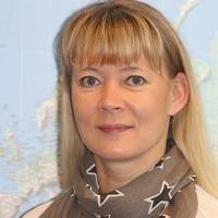 Stefanie Huland