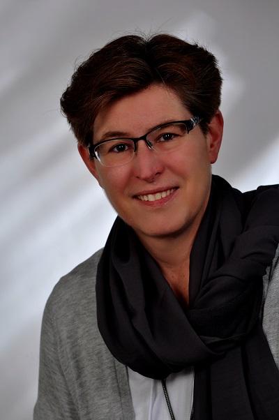 Steffi Gröschel-Winkler