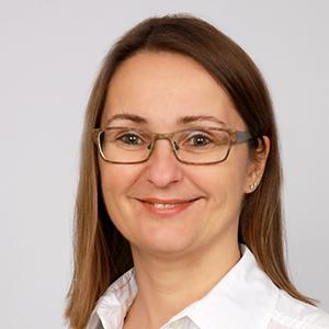Stephanie Müller