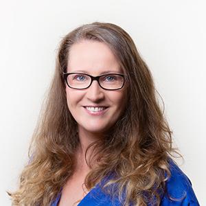 Susan Dressel