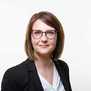 Susann Kuhnke
