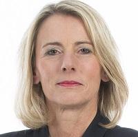 Susanne Hemme-Setzer
