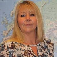 Sylvia Hoederath