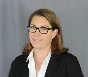 Sylvia Ranftl