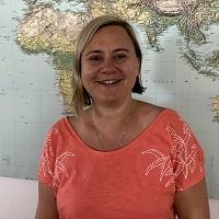 Tanja Gallone
