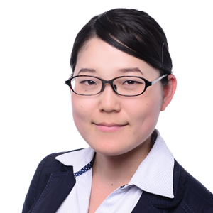 Sawako Taoka 田岡 佐和子