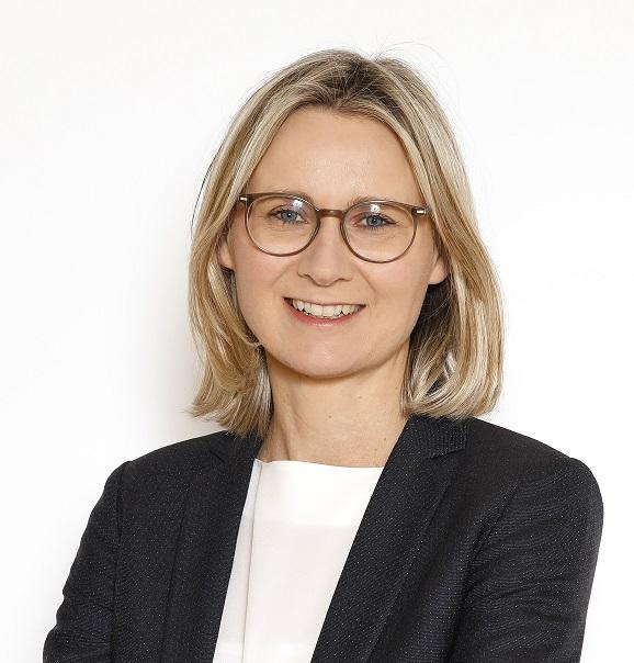 Kathrin Tischer