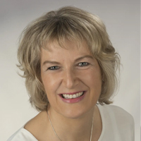 Ulrike Arlt