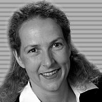 Ulrike Schaaf