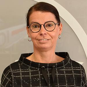 Ursula Füllgraf