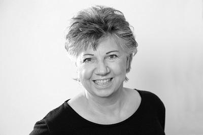 Vera Korner