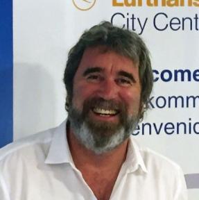 Adrian Curt Dannemann