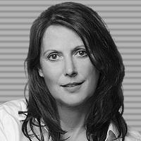 Anja Fenchel-Reeg