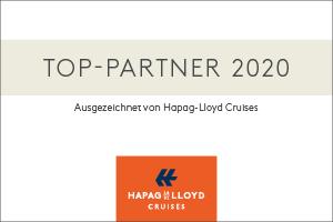 hl-toppartner-2020-banner-300x200px-rahmen