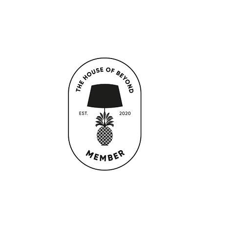 hob_member_badge