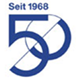 Seit 1968 Top Service