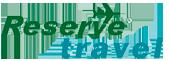 logotipo-reserve-travel